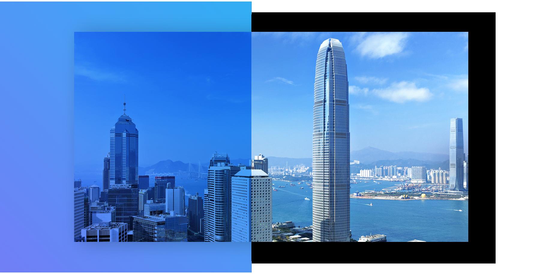 hkt homepage header 04 - 科技券諮詢服務 - 中小企業務提升方案 | 香港電訊 HKT